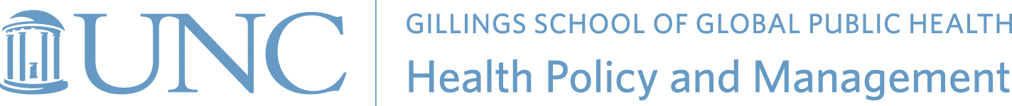 Health Policy and Management Reply Forms